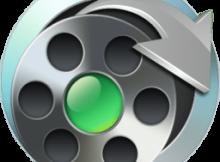 Aiseesoft Total Video Converter Crack v10.2.20 + Key [2021]