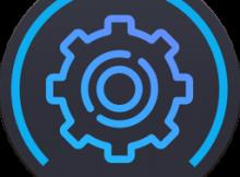 Ashampoo Winoptimizer Crack v19.00.13 + License Key [2021]