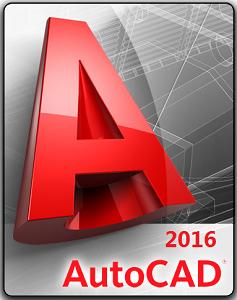 AutoCAD 2016 Crack + License Key Download [2021]