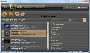 ImBatch 7.2.0 + Commercial Crack [Latest Version] – HDLicense