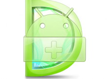 Tenorshare-UltData-Android-Data-Recovery-Cracked