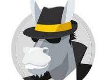 HMA Pro VPN Crack v5.1.260.0 + License Key [2021]