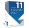 VMware Fusion Crack v12.1.2 + Key Download [2021]