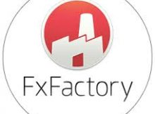 FroxFactory Pro Crack v7.2.5 + Serial Key Free Download [2021]