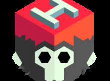 Marmoset Hexels Crack v4.1.5 + Keygen Download [2021]
