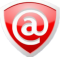 Active File Recovery Crack v21.0.2 Download + Keygen [2021]