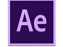 Adobe After Effects Crack v18.2.0.37 + Patch Free Download [2021]
