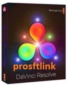 DaVinci Resolve Studio Crack v17.2.0.0012 + Activation Key [2021]