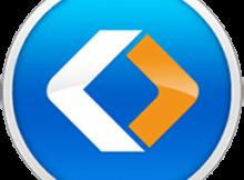 Genymotion Crack v3.2.1 + License Key Download [2021]
