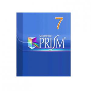 GraphPad Prism Crack v9.1.2.226 Full + Serial Number [2021]