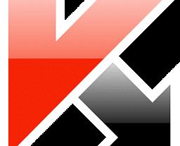 SHAREit Crack v6.0.1 Download + APK Mod [2021]