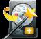 SysTools Hard Drive Data Recovery Crack v16.2.0 [2021]