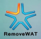 Removewat 2.2.9 Activator Windows 2021 Latest Download
