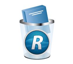 Revo Uninstaller Pro Crack v4.4.5 + Keygen Free Download [2021]