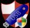USB Disk Security Crack v6.9.0.0 + Serial key [2021]
