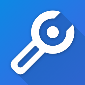 All In One Toolbox Pro Apk Cracked v8.2.7.7.3 {2021}