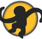 MediaMonkey GOLD Crack v5.0.1.2412 + License Key [2021]