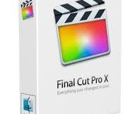 Final Cut Pro X Crack v10.5.2 + Torrent With Key [2021]