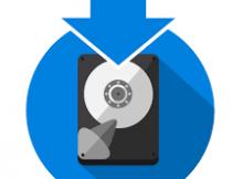Abelssoft EasyBackup Crack v11.0.1 Free Download [2021]
