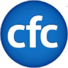 Clone Files Checker Crack v5.7.0.0 + License Key [2021]
