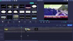 Windows Movie Maker Crack v9.2.0.6+ Activated Patch [2021]