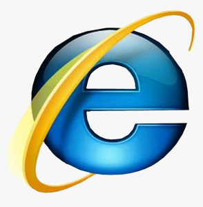 iExplorer Crack v4.4.6 + Registration Code 2021