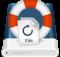 Jihosoft File Recovery Crack v8.30.0 + Registration Key Download [Latest]