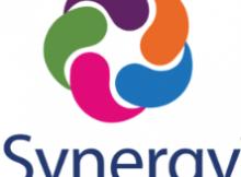 Synergy Crack v2.2 + License Key Download [2021]