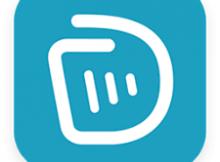 TunesKit iPhone Data Recovery Crack v2.3.3.30 + License Key [2021]