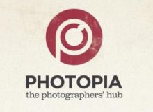 Photopia Director Crack v3.1.2.2208 With License Code [2021]