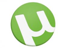 UTorrent Pro Crack v3.6.6 Build 45852 + Apk Cracked [2021]