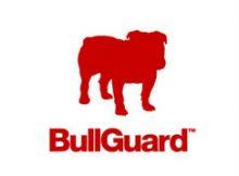 BullGuard Antivirus Crack v21.0.389.6 + License Key 2021