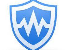 Wise Care Pro Crack v5.9.1 Build 583 + License Key [2021]