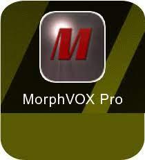MorphVox Pro Crack v5.0.20.17938 + Serial Key Free Download [2021]